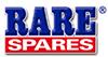Rare -spares -100-53