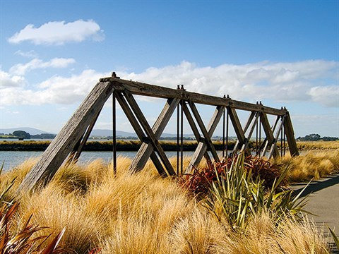 Colac _Bay _9