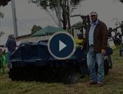 Farm Fest Muller Thumbnail