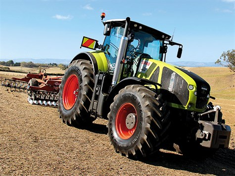 Claas _Axion _930_4