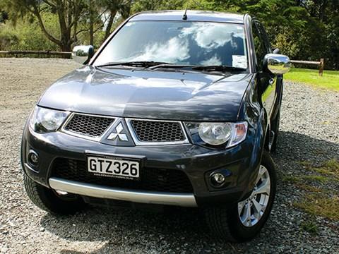 Mitsubishi _Triton _GLS_5