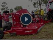 Farm Fest Superior Equipment Screen Grab