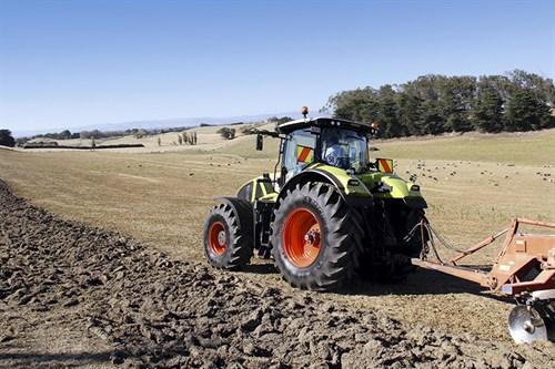 2881-Claas -Axion -930-tractor -3