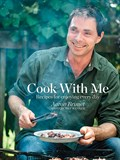 Cook -with -me