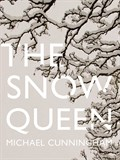 The -snow -queen