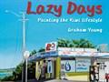 Lazy -Days -300dpi