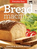 Bread _Machine _cover _B