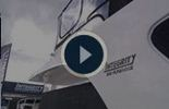 VIDEO INTEGRITY MOTOR YACHTS AT SCIBS