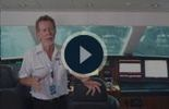 VIDEO HORIZON MOTOR YACHTS AT SCIBS