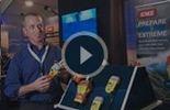 VIDEO GME AT SCIBS