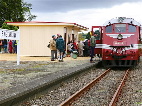 Railcar _3