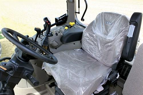 3582_Case -IH-Maxxum -110-XS_seat