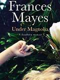 Under -magnolia