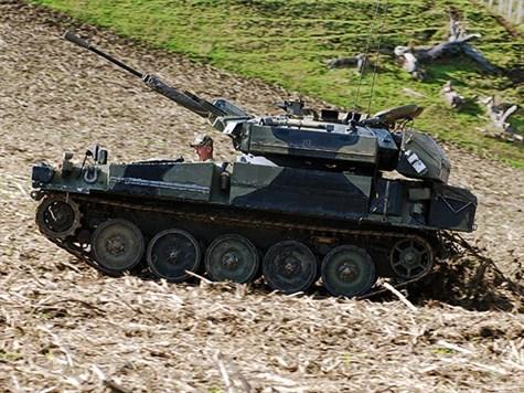 Sabre _tank _2