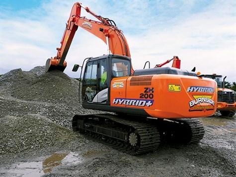 Hitachi _ZH200_hybrid _2