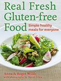 Real -Fresh -Gluten -free -Food