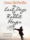 Rabbit -hayes