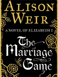 The -marriage -game