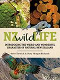 NZ-wildlife