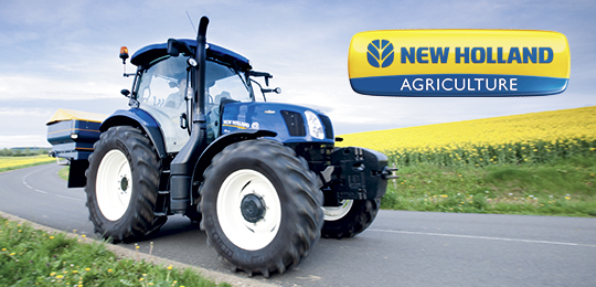 New -Holland -tractor -hub -page -banner