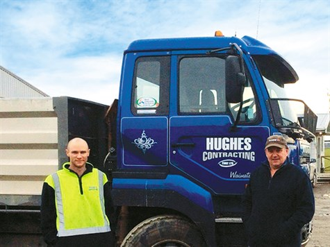 Hughes _Contracting _0