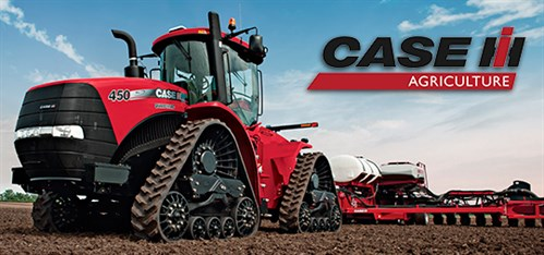 Case -IH-tractor -hub -page -banner