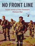 No -front -Line
