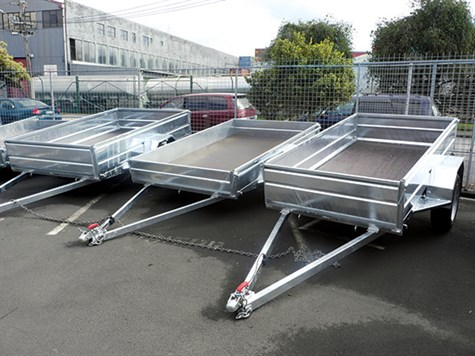 Pinto _trailers _0