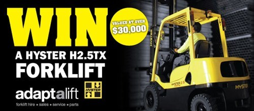 Hyster -competitions -page _500x 260