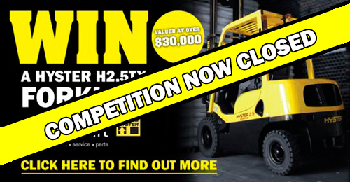 Hyster -competitions -page _CLOSED