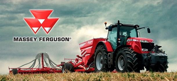 Massey -Ferguson -hub -page -banner _1