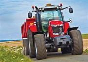 Masseyferguson _mf 7600series _8