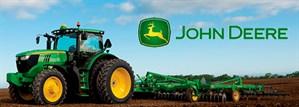 John -Deere -banner -JD-hub -page