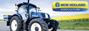 New -Holland -tractor -hub -page -banner Brand Page