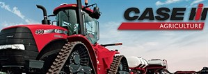 Case -IH-tractor -hub -page -banner Brand Page