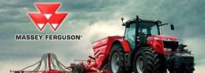 Massey -Ferguson -hub -page -banner Brand Page