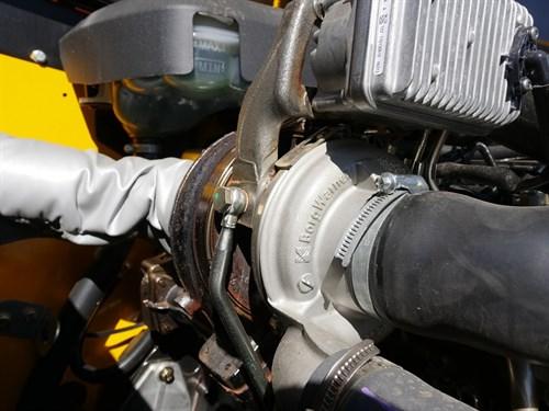 JCB Agri Loadall 541-70_telehandler _engine _482