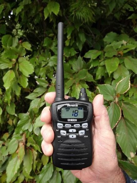 DSC00247 (480x 640)