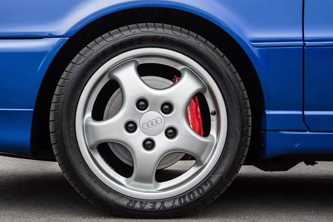 2-wheels