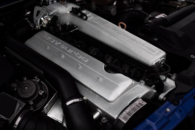 2-engine