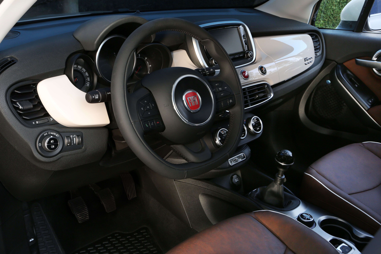 97_Fiat _500X