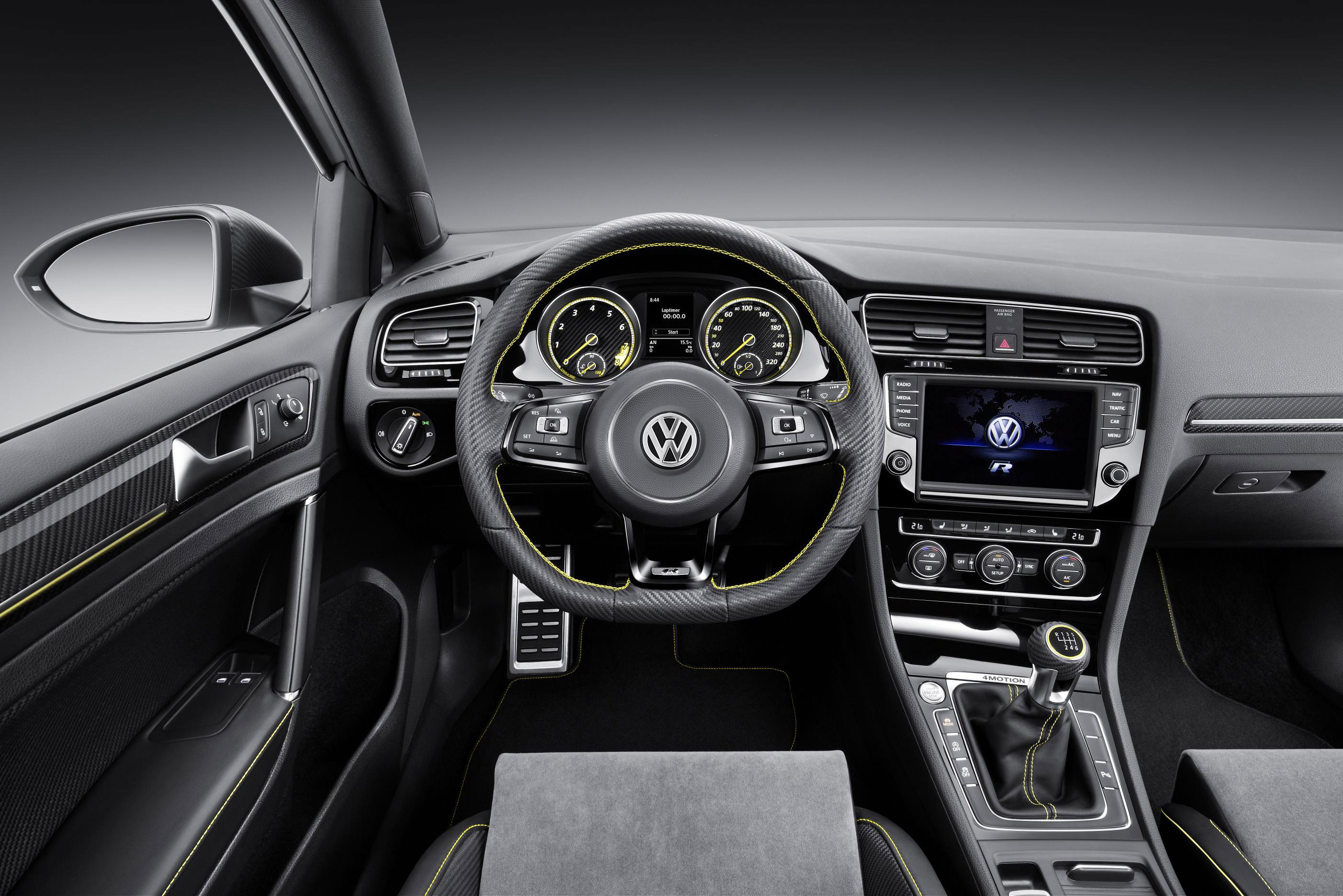 658_VW-Golf -R-400_03