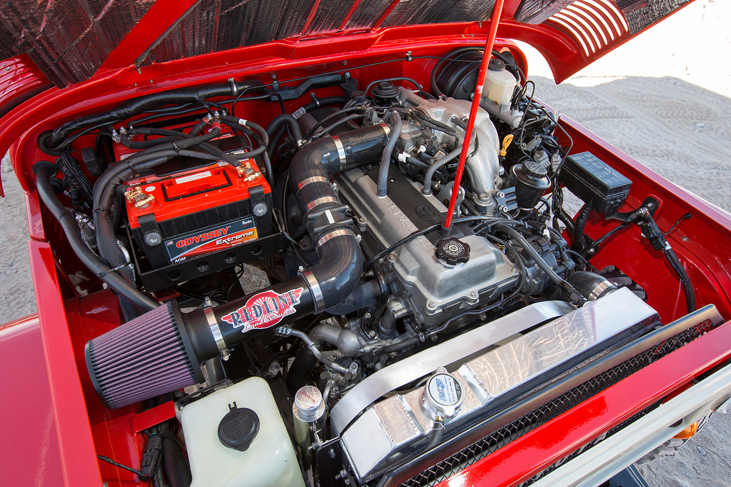 Engine -080515