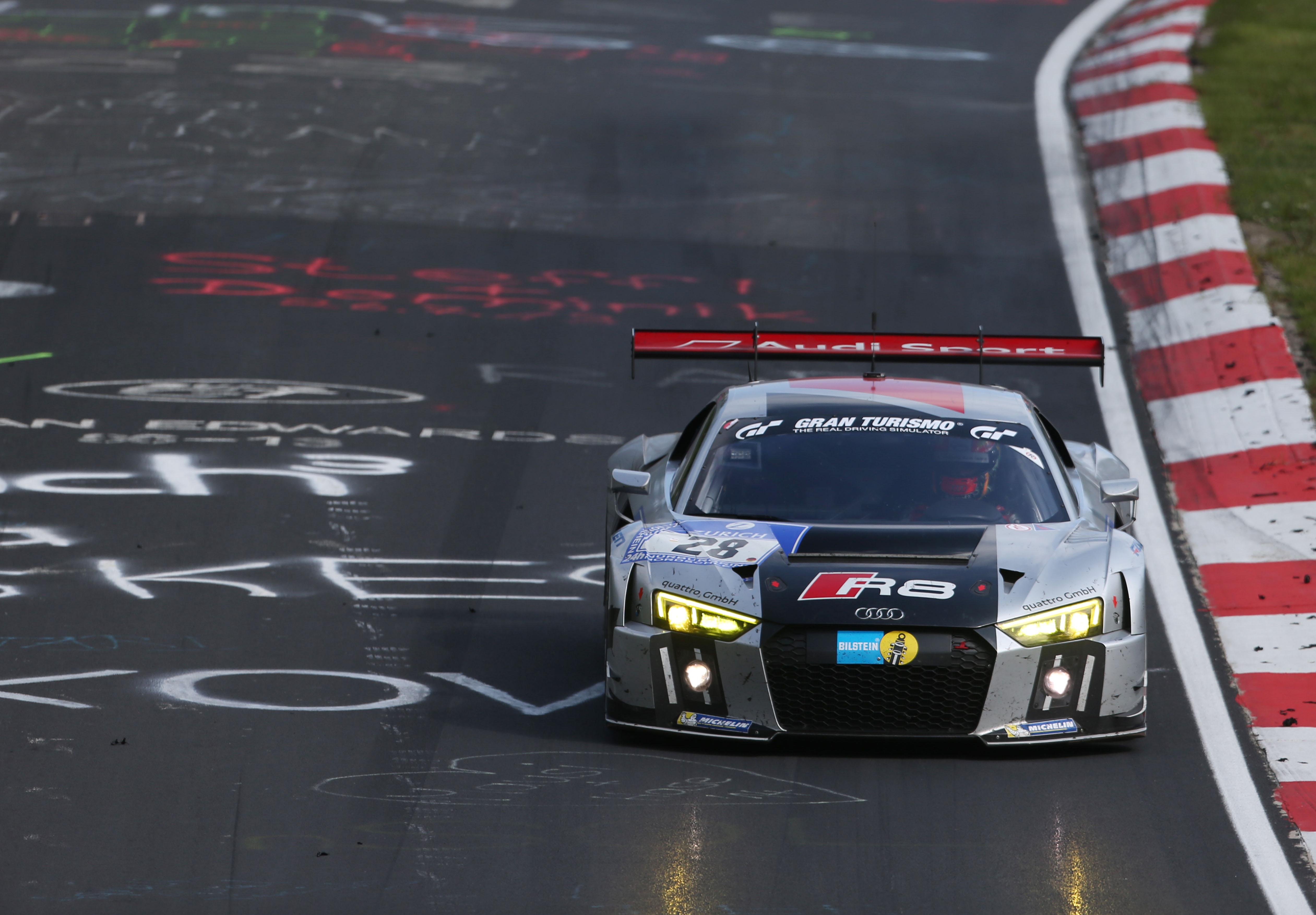 Audi _motorsport _150517-2899