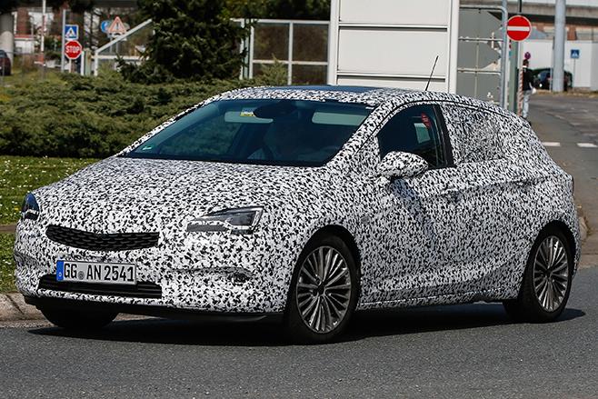 Opel Astraresized