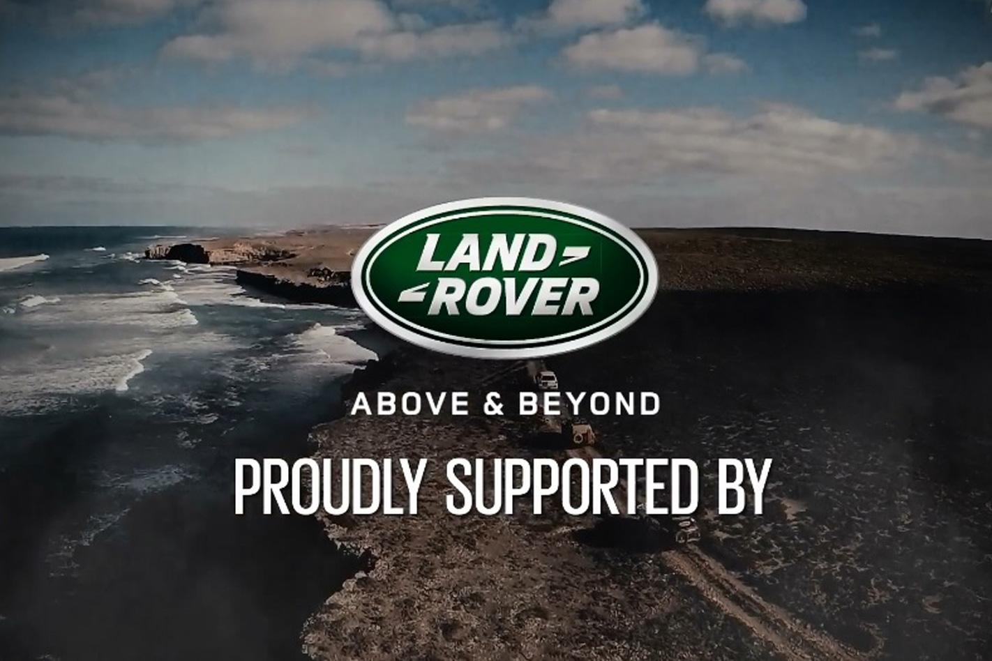 Landrover -bb -030615