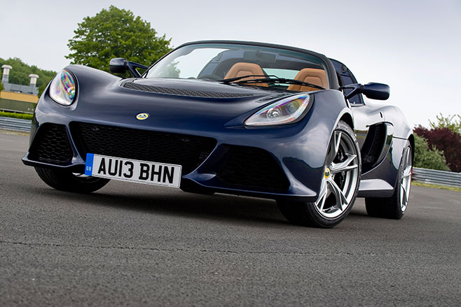 658 Lotusexige S Roadster Nightfall Blue 0108