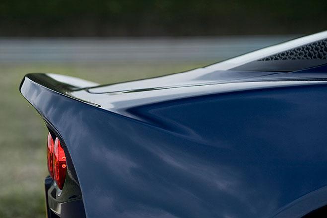 Lotus658 Exige S Roadster Nightfall Blue Exterior 0002