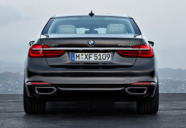 BMW73