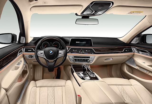 BMW75cabin